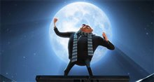 Despicable Me Photo 7