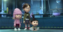 Despicable Me Photo 11