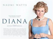 Diana Photo 1