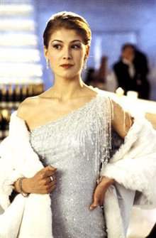 Die Another Day Photo 23