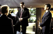 Die Another Day Photo 14