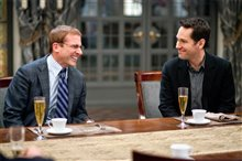 Dinner for Schmucks Photo 12