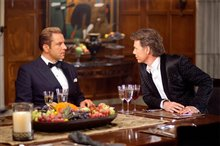 Dinner for Schmucks Photo 13