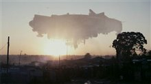 District 9 Photo 11