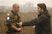 District 9 Photo 13