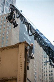 Divergent Photo 12