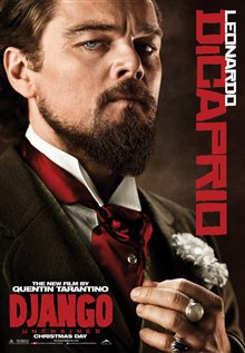 Django Unchained Photo 9 - Large