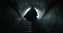 Doctor Strange Photo 2