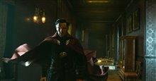 Doctor Strange Photo 20