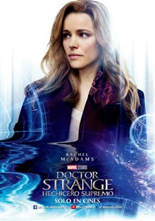 Doctor Strange Photo 41