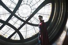Doctor Strange Photo 25