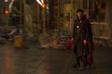 Doctor Strange Photo 29