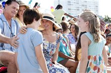 Dolphin Tale Photo 2