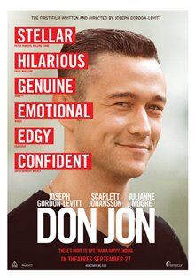 Don Jon Photo 4 - Large