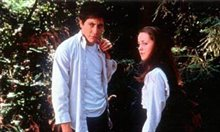 Donnie Darko Photo 4