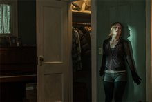 Don't Breathe Photo 5