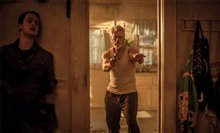 Don't Breathe Photo 7
