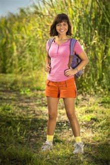 Dora the Explorer Photo 1