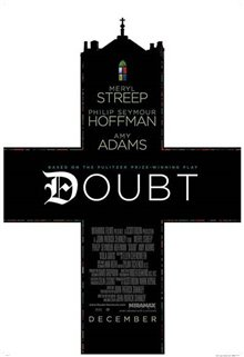 Doubt Photo 3 - Large