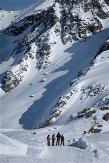Downhill Photo 8
