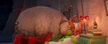 Dr. Seuss' The Grinch Photo 8