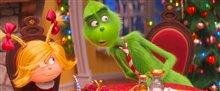 Dr. Seuss' The Grinch Photo 12
