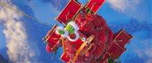 Dr. Seuss' The Grinch Photo 16