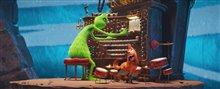Dr. Seuss' The Grinch Photo 22