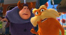 Dr. Seuss' The Lorax Photo 9