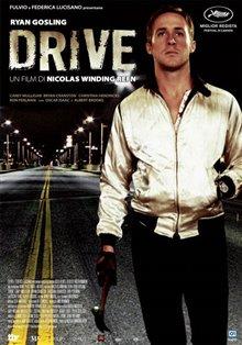Drive Photo 18