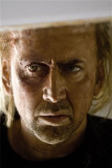 Drive Angry Photo 6 - Large