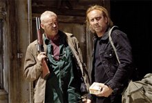 Drive Angry Photo 3