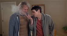 Dumb and Dumber To Photo 12