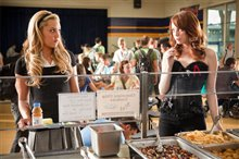Easy A Photo 3