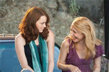 Easy A Photo 8