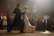 Easy Virtue Photo 3