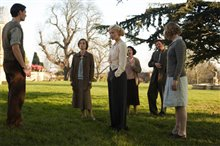 Easy Virtue Photo 5