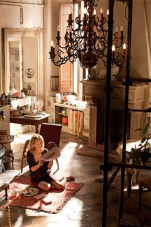 Eat Pray Love Photo 41