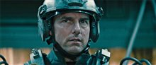 Edge of Tomorrow Photo 9