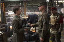 Edge of Tomorrow Photo 24