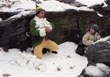 Elf Photo 7