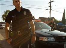 End of Watch Photo 4