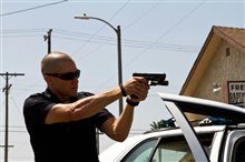 End of Watch Photo 8