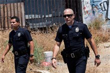 End of Watch Photo 10