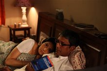 English Vinglish Photo 5