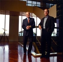 Enron: The Smartest Guys in the Room Photo 3