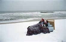 Eternal Sunshine of the Spotless Mind Photo 7