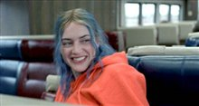 Eternal Sunshine of the Spotless Mind Photo 9