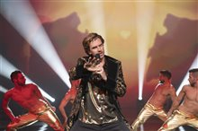 Eurovision Song Contest: The Story of Fire Saga (Netflix) Photo 6