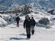 Everest Photo 8